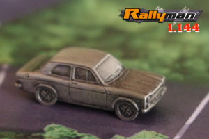 rallyman_ford_escort_rs2000_1973_av.png