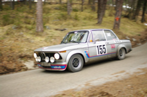 rallyman_bmw_2002_turbo.png