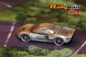 rallyman_ford_gt40_ar.png