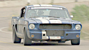 rallyman_ford_mustang_gt350.png