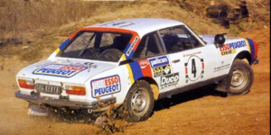 rallyman_peugeot_504_coup.png