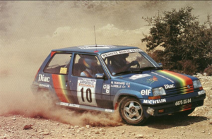 rallyman_super_5_gt_turbo.png