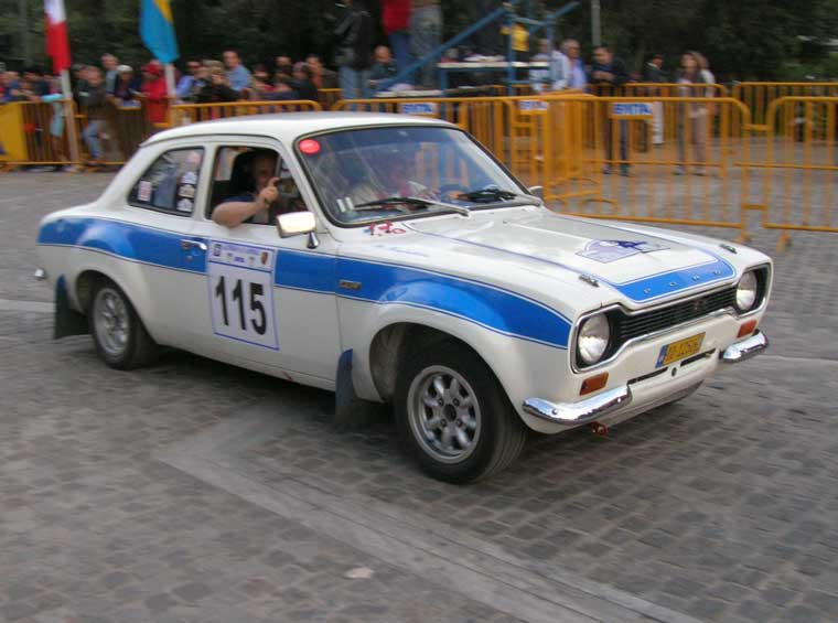 rallyman_ford_escort_rs2000_1973.png