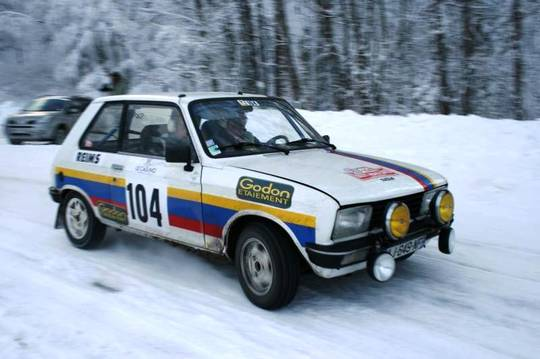rallyman_peugeot_104_zs.png