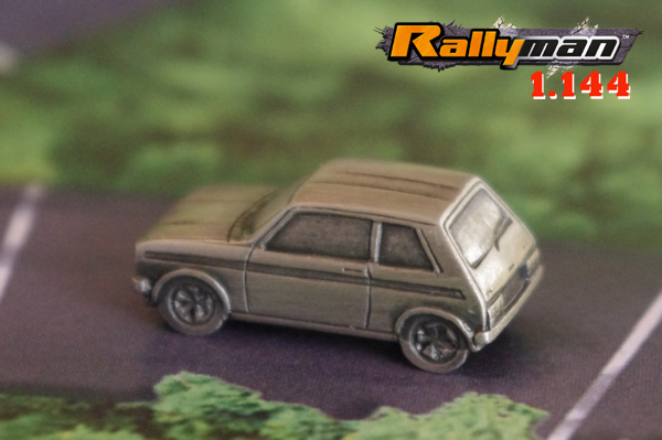 rallyman_peugeot_104_zs_ar.png