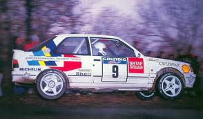 rallyman_peugeot_309_gti_16s.png