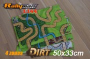 lot-zones-dirt-144