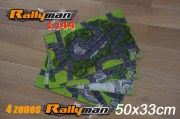 lot-zones-rallyman-144