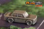 rallyman-bmw-2002-turbo-av
