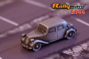rallyman-citroen-traction-11b-av